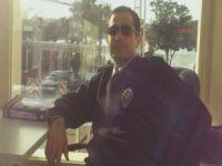 Bir polis memuru daha intihar etti