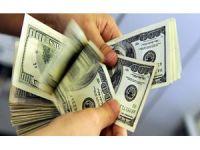 Kara para en çok 17-25 Aralık döneminde aklandı