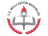 MEB'den okullara 'profesyonel yönetici'