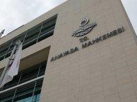 Anayasa Mahkemesi'nden 3 kritik iptal