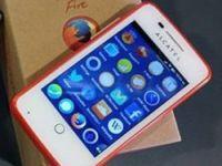 Mobil piyasanın yeni yüzü Firefox OS