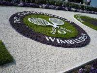 Wimbledonda skandal! Tecavüz...