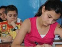 Okullarda sınav sistemi tamamen değişiyor
