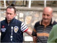 Savcıdan Abdüllatif Çnin tutuksuz yargılanmasına itiraz