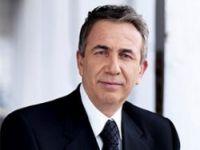 Mansur Yavaş: MHPden aday olacağım