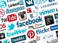 Sosyal Medyanın işlevi