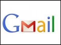 Googledan g-mail kullanıcılarına şok!