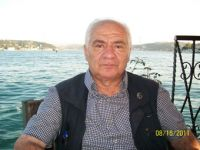 Orhan Selen DYPnin Ankara adayı
