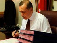 Başbakan Erdoğandan yerel seçim talimatı