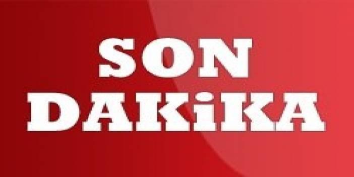 İstanbul Esenler'de cinnet: 4 ölü