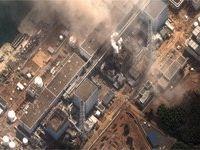 Japonyada 5.3 büyüklüğünde deprem!