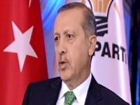 Başbakan: Eskişehir valisi iyi bir arkadaşımız