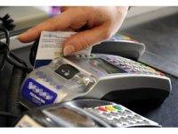 BDDK'dan yurt dışı tatile taksit sınırlaması
