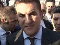 Sarıgül: Kılıçdaroğlu ile görüştüm