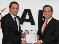 Mehmet Silahsız AK Partiden aday