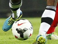 Kırklarelispor: 2 - Çankırıspor: 0