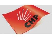 Kayyum kararlarına CHP'den ilk tepki!