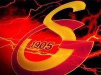 Galatasaray - Borussia Dortmund maçı bu kanallarda şifresiz