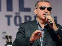 Muhafazakarların bölünmesi Erdoğanın sonunu getirebilir