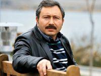 İdris Bal 25 Aralık'a itiraz etti