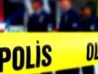 İzmir'de bir kadın evinde ölü bulundu!