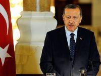 Türk ulusunu bölen adam