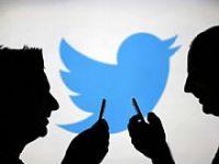 İnternet olmadan da Tweet atılabilecek