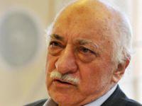 Fethullah Gülen'in avukatlarından o iddianameye cevap