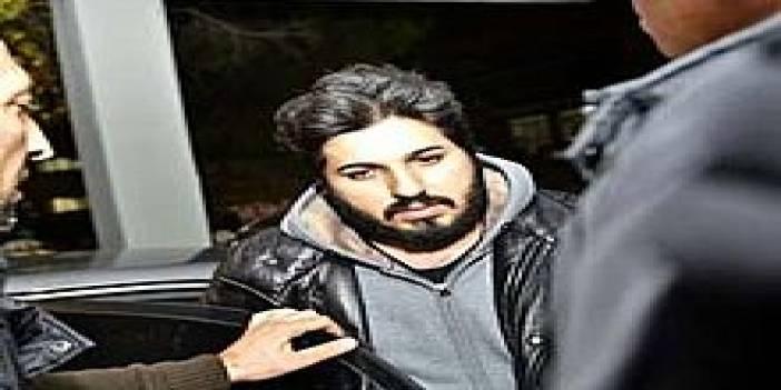 17 Aralık'tan 'eroin ve silah kaçakçılığı' paraları çıktı