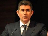 Türkiye Barolar Birliği'nden seçimlerin ertelenmesine ilişkin çağrı