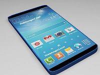 Galaxy S5 yalnız gelmiyor