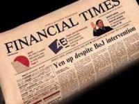 'Türk ekonomisi baskı altında'