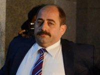 FETÖ savcısı Zekeriya Öz, 17-25 Aralık öncesi yüklü miktarda döviz almış