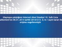 vimeo.com Türkiye'de erişime kapatıldı