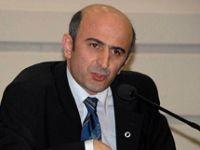 Eminağaoğlu CHP'den milletvekili adayı oluyor