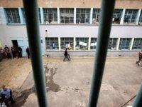 AYM'den istinaf kararı: 2 yıla kadar hapis cezasına da temyiz