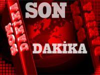 AK Parti'de belde adayları belli oldu
