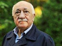 Gülen'den hükümete ağır eleştiri!