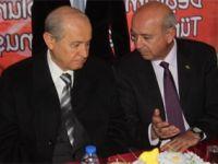 Ilgaz Belediye Mezbahanesi Kurban Bayramı'na hazır