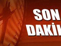 Son dakika haberi.. Ankara'da şiddetli patlama! Nedeni belli oldu