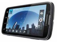 Motorola'yı Çinliler satın aldı