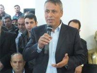AKP Çankırı/Çerkeş İl Genel ve Belediye Meclis üye aday listeleri