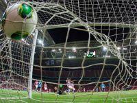 Spor Toto 2. Lig'de 2. hafta toplu sonuçlar
