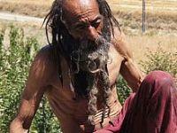Ethem'in babasına 12 yıl hapis