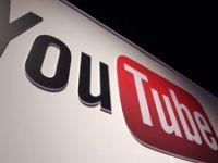 AİHM YouTube yasağı için Türkiye'yi haksız buldu