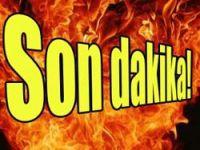 Adıyaman'da silahlı saldırı: 2 ölü