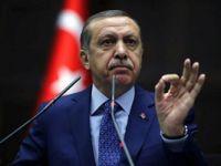 Erdoğan'ın ABD'den 'Gülen' beklentisi
