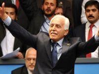 Saadet Partisi seçim kararını açıkladı