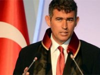 12 Baro'dan Feyzioğlu'na: Ya uygula ya da istifa et