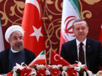 Erdoğan: Bedelini ödeyecekler
